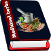 Download Herbal medicines free 7.0.0 APK