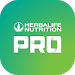 Download Herbalife PRO 1.17 APK