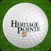 Download Heritage Pointe Golf Course 3.12.00 APK