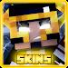 Download Herobrine Skins for Minecraft 1.3 APK