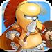 Download Heroes Battle 6.0 APK