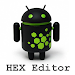 Download Hex Editor Free 3.1.33 APK