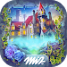 Download Hidden Object Enchanted Castle – Hidden Games 2.1.1 APK