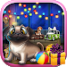 Download Hidden Object Games 200 Levels : MysterySociety 1.0.2 APK