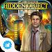 Download Hidden Object NYC Detective 1.0.29 APK