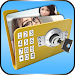 Download Hide Your Private Photos & Videos- Mobile Locker 1.0.4 APK