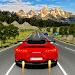 Download Highway Fun Driving – Car & Bike Racer Driver 1.0.1 APK