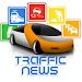 Download Highway Traffic@Indonesian 1.0.7 APK