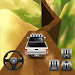 Download Mountain Climb 4x4 : Offroad Car Drive 6.2 APK