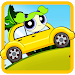 Download Hill Racing Powerpuff 1.1 APK