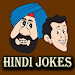 Download Hindi Jokes And Funny Chutkule 1.0 APK