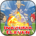 Download Hint : Inazuma Eleven Football New 2.Up APK