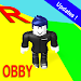 Download Hints Escape Evil Farmer Obby Roblox APK