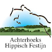 Download Hippischfestijn 1.11.0.0 APK