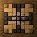 Download Hnefatafl 1.94 APK