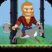 Download Goat Rider 1.1 APK