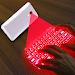 Download Hologram 3D keyboard simulator 1.2 APK