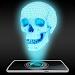 Download Hologram Simulator 6.0 APK