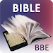 Download Holy Bible (BBE) 1.2 APK