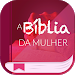 Download Holy Bible of Woman Offline 1.8.6 APK
