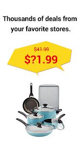 Download Home Deals - Decor & Tools Shopping 1.0.6.8 APK