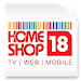 Download HomeShop18 Mobile 3.2.3 APK