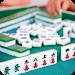 Download Hong Kong Style Mahjong 8.3.8.8.2 APK