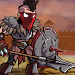 Download HonorBound RPG 4.31.14 APK