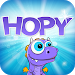 Download Hopy - Free Games 2 APK