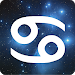 Download Free daily horoscope 2017 0.0.2 APK