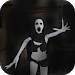 Download Horror Paranormal Night 1.0.0 APK