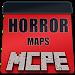 Download Horror maps Minecraft Pe 1.5 APK