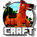 Download Horsecraft: Survival and Crafting Game 1.2.HC.1.1 APK
