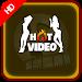 Download Hot Videos 1.3.9 APK