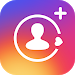 Download HotTags for Likes for Instagram 2.2.1 APK