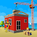 Download Housing Society Construct Town 1.1 APK