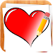 Download How to Draw Love Hearts 6.0 APK