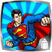 Download How to Draw Super Heroes 1.02 APK