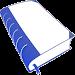 Download Human Physiology 2.0 APK