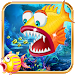 Download Hungry Fish - Fishing Frenzy 1.0 APK