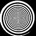 Download Hypnotizer: Ultimate Delusion 3.1 APK