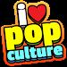 Download I Love Pop Culture 1.1.0 APK