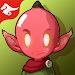 Download I Monster-Roguelike RPG(Dreamsky) 1.0.12 APK