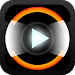 Download HD Video Player  APK
