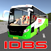 Download IDBS Simulator Bus Lintas Sumatera 1.4 APK
