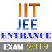 Download IIT-JEE Mains &Advanced 1.19 APK