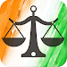 Download IPC - Indian Penal Code 2.0 APK