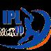 Download IPL 10 Schedule,Teams,Score 3.0 APK