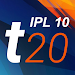 Download IPL 2017 Schedule 1.0.0 APK