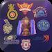 Download IPL 2018 (Player list,Dream11,Unofficial ) 5.5.2 APK
